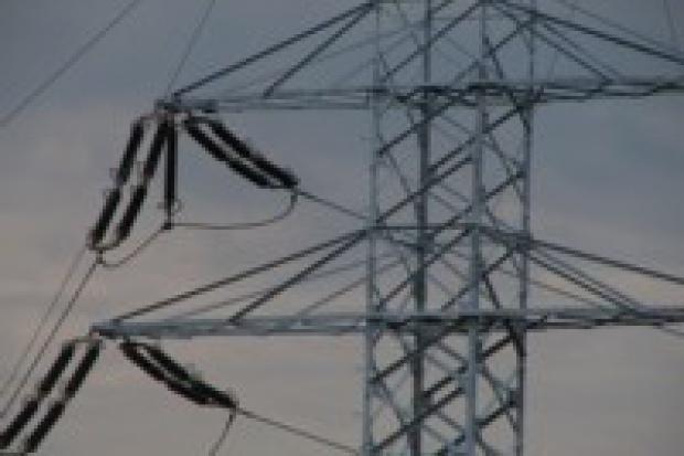 Wolność dla energii