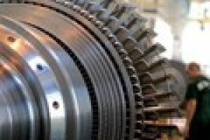 Outsourcing energetyki: ryzyko po obu stronach