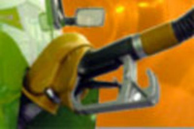 Paliwa: zwrot VAT-u zwrotem, ważne, żeby było normalnie