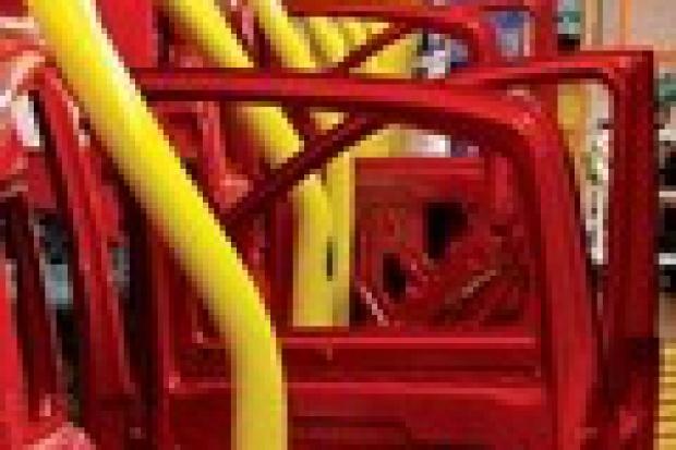 Producenci stali dywersyfikują odbiorców