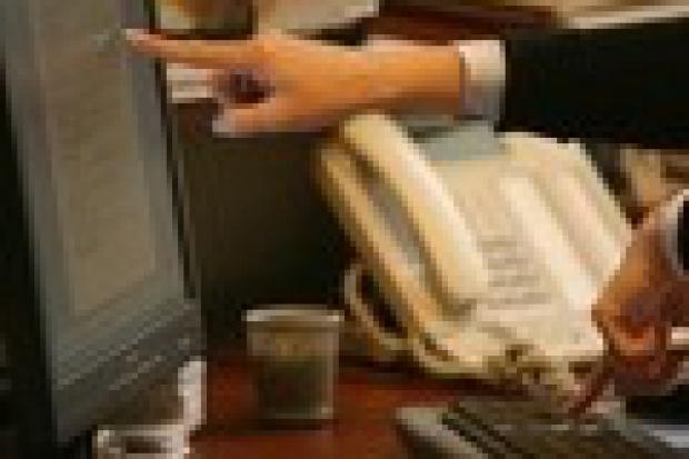 Outsourcing procesów biznesowych: czy zaufać?