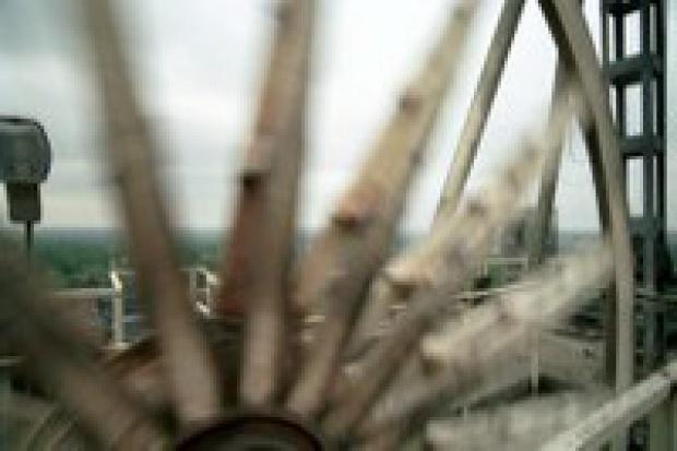 Przetarg na kopalnię Silesia we wrześniu