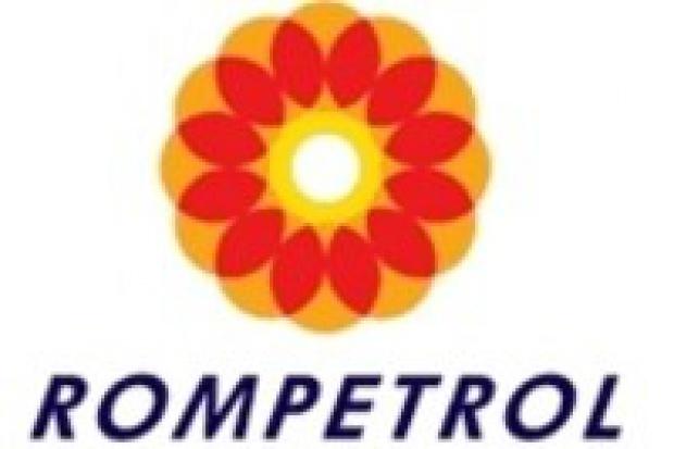 Rompetrol Rafinare zwiększy moce przerobowe