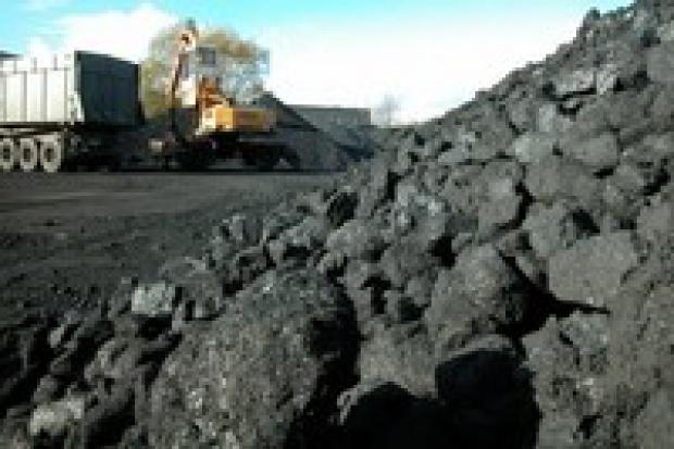 Sejm zgodził się na ekwiwalent pieniężny za węgiel