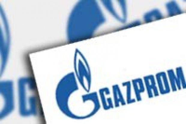 Niemcy obawiają się monopolu Gazpromu