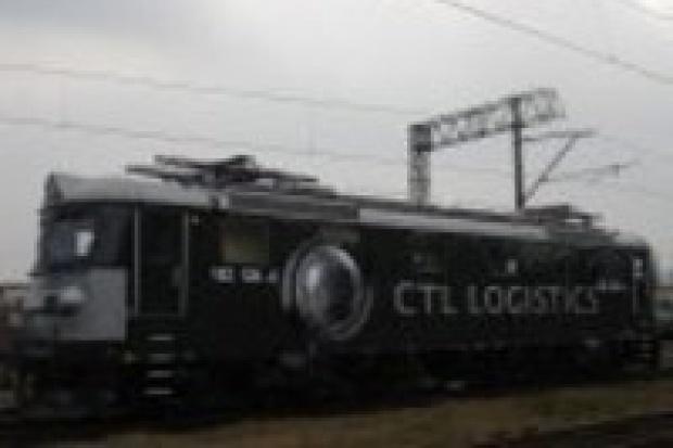 CTL Logistics poskarży się KE