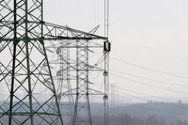 Parlament Europejski za unijnym rynkiem energii i gazu