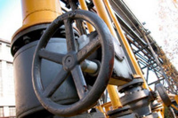 Prezes PGNiG w Gas-Trading