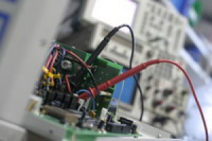 Polska na 30. miejscu w rankingu konkurencyjności IT