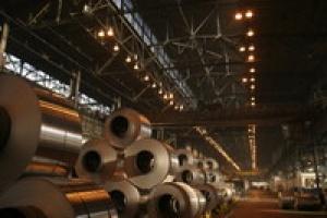 Rio Tinto daje 38 mld dolarów za Alcan
