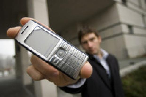 OECD: najdroższa telefonia jest w Polsce