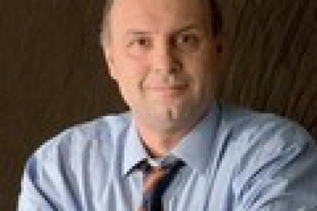 Wojciech Heydel o detalicznym rynku paliwowym