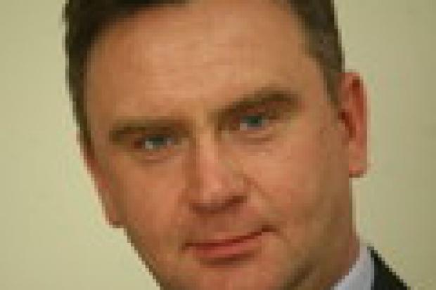 EFL: leasing szykuje się do boomu