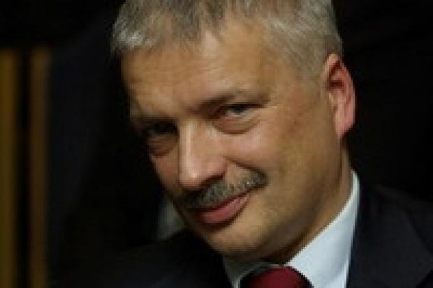 Robert Gwiazdowski: państwo jest złym właścicielem ZAT