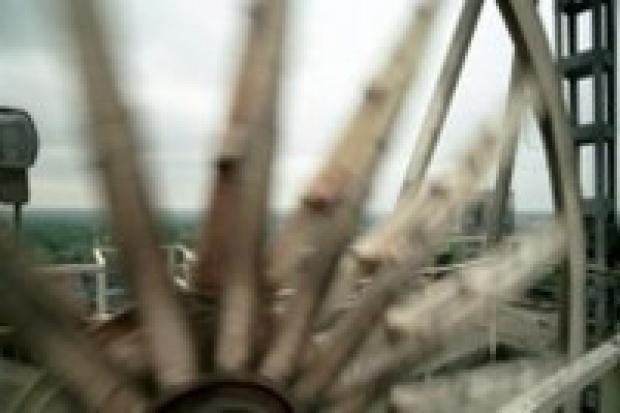 NIK: nieprawidłowości w Halembie istotne dla przyczyn katastrofy