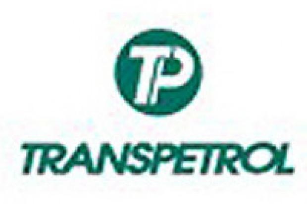 Udziały Transpetrolu idą na sprzedaż