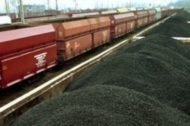 NIK: 283 mln strat na handlu węglem