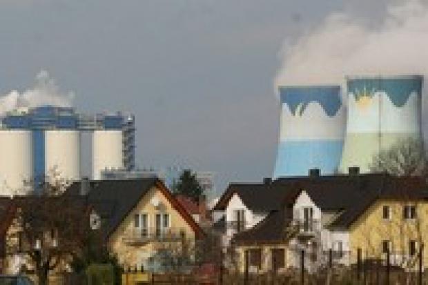 BOT: coraz bliżej inwestycji w Opolu i Turowie