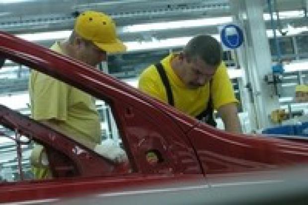 Fiat: po 500 premii za udaną 500'tkę