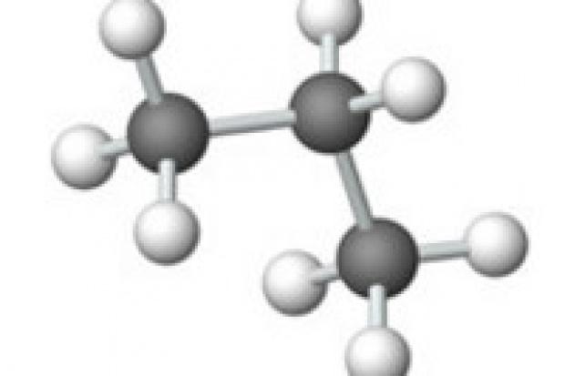 Feralny fosfor zmierzał do Alwerni