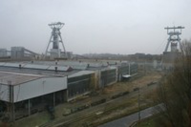 W kopalni Budryk bez referendum w sprawie strajku