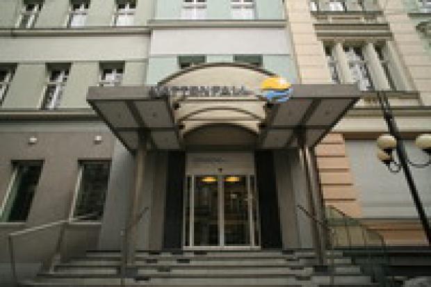 Vattenfall Sales Poland wybrał biling Oracle