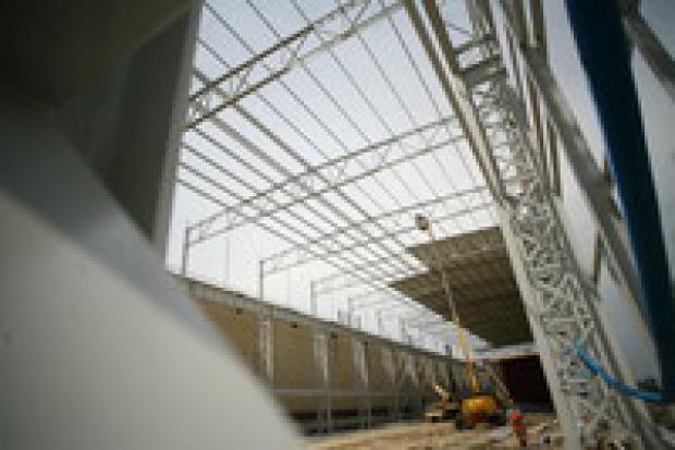 Radykalne uproszczenie procedur budowlanych