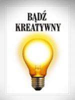 NP Bądź kreatywny