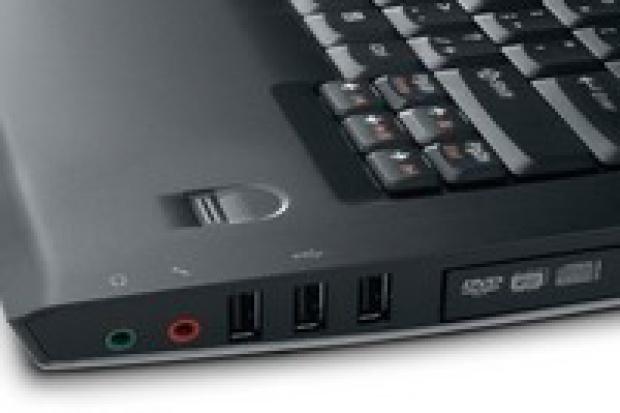 Lenovo zainwestuje w Europie Wschodniej