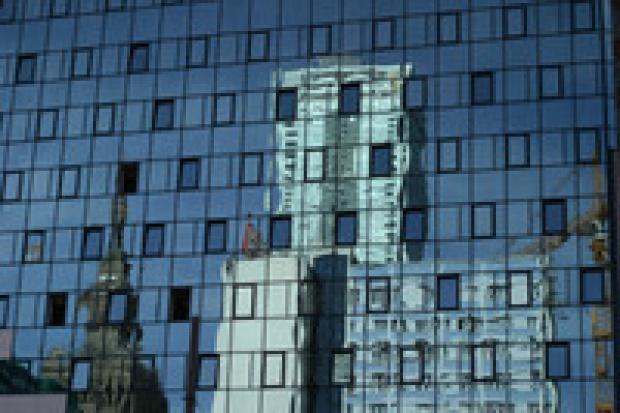 Pol-Aqua liczy na kilkaset milionów euro z kontraktów w Rosji i Kazachstanie