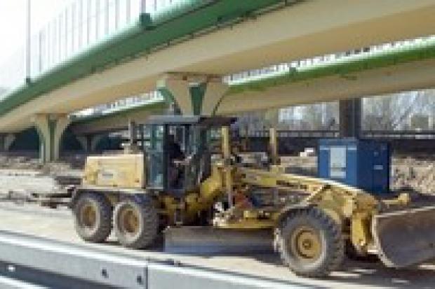 Ukraina: 200 mln euro na modernizację dróg przed EURO 2012