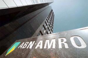 ABN Amro rezygnuje z Barclays