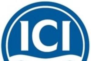 ICI odrzuca ofertę