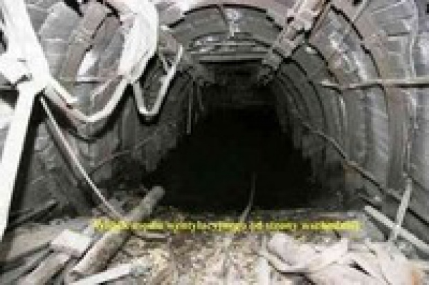 37 osób winnych nieprawidłowości w Halembie