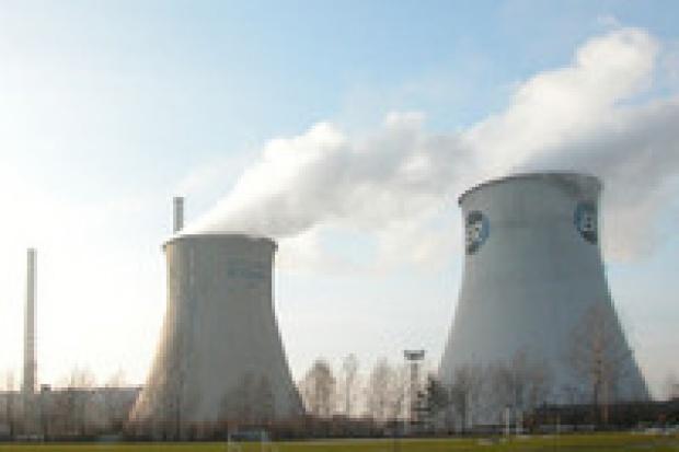 Elektrownia Rybnik pomimo kupowania CO2 sprzedaje tanią energię