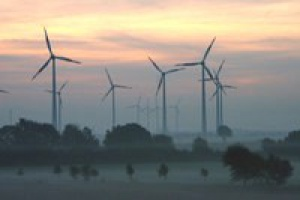 Producenci turbin wiatrowych nie nadążają z dostawami