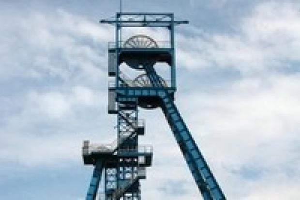 Czerkawski i Ziętek o prywatyzacji górnictwa