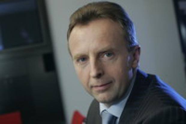 RWE Stoen: brak motywacji do korzystania z rynku energii