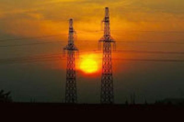 Rosyjski prąd znów może popłynąć do Chin