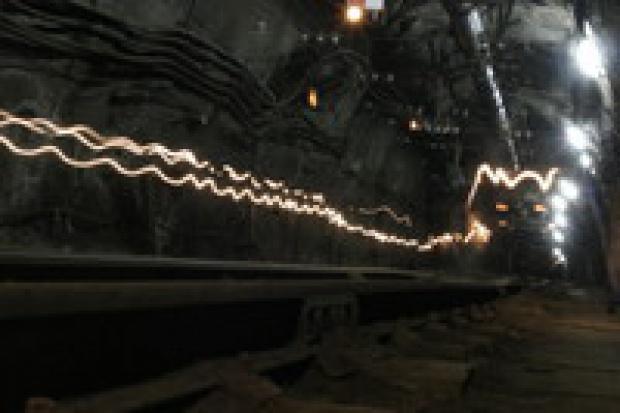 W kopalni Mysłowice-Wesoła zginął górnik