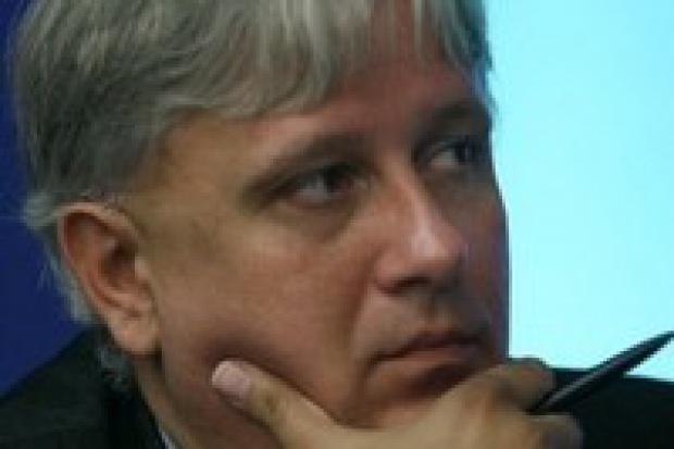 Dominik Kolorz: liczę na deklaracje wiceministra Tchórzewskiego