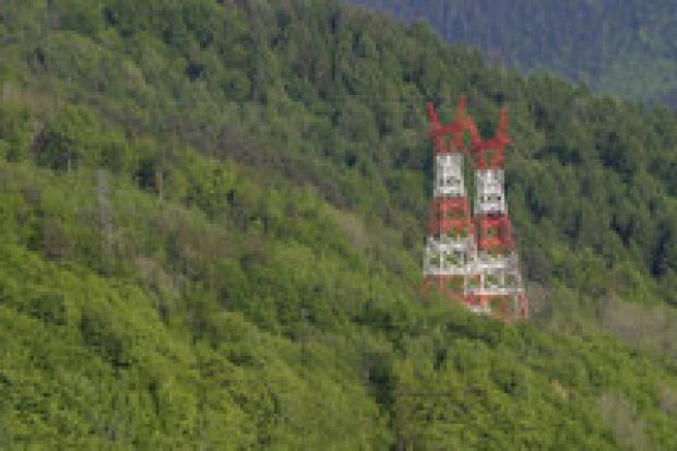 PSE Operator: trudno zwiększyć handel energią ze wschodem