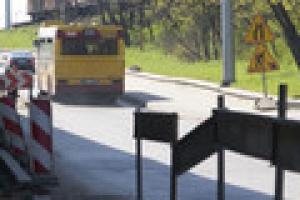 "Polski ""whitetopping"" - betonowy ratunek dla dróg"