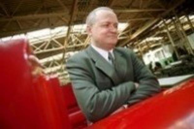 Jerzy Suchoszek, Damel SA: brakuje absolwentów kierunków technicznych