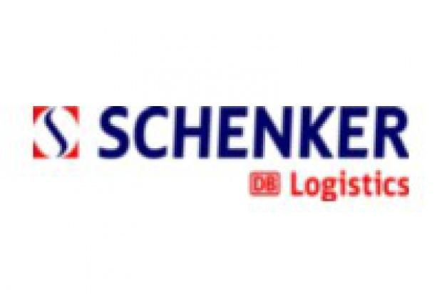 Schenker zestawia specjalne pociągi dla Kronotexu