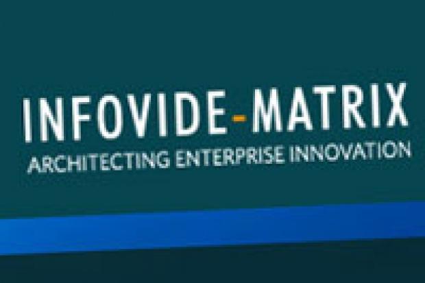 Infovide-Matrix podtrzymuje plany finansowe