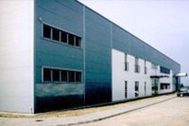 Sest Luve powiększy fabrykę w Gliwicach