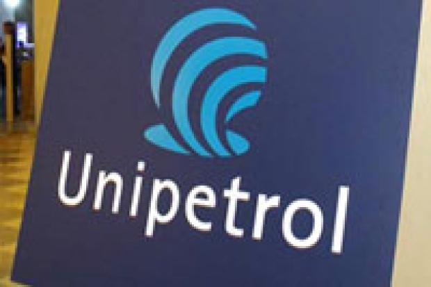 Unipetrol: 1,5 mld CZK zysku