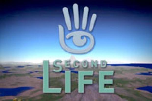 Brytyjczycy zapłacą podatki od transakcji w Second Life