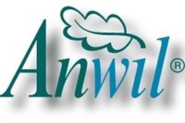 Orlen chce wprowadzić ZA Anwil na GPW jeszcze w 2007 r.